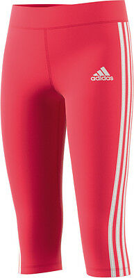 adidas Kinder Sporthose Gear Up 3/4 Tight