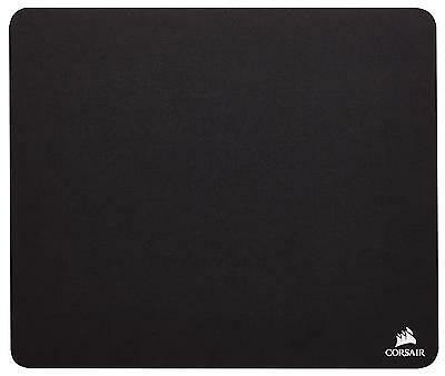 Corsair Gaming MM100 Cloth Gaming Mouse Pad 370mm x 270mm CH-9100020-WW