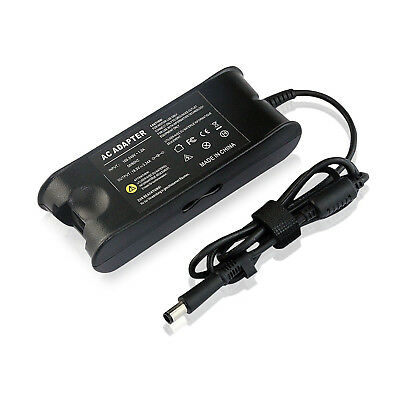 Laptop Charger Dell Inspiron 1545 1525 AC Adapter PA12 Power Supply NEW