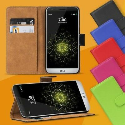 Case for Lg Flip Case Cover Protection Cover Wallet Protective Case Flip Case