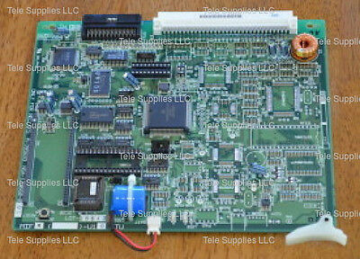 NEC Elite IPK MIFM-U10 ETU 750470 Circuit Board Card Refurbished 90 DAY Warranty