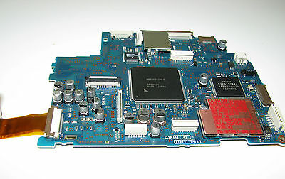 SONY Main Board VC-303 for CCD-TRV118 CCD-TRV318