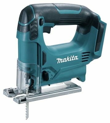 Makita 18V Bare Jigsaw - No Battery.