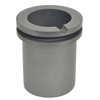 3 Kg Crucible for HD-234SS - HD-234 CR3kg