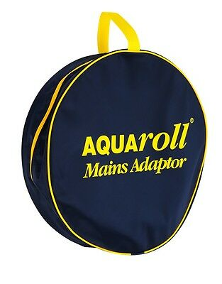 Bag - For Aqua Roll Mains Adaptor Hose MABA HITCHMAN