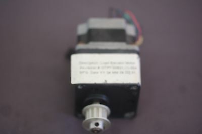 Azuradisc One Touch Load Elevator Motor (Used)