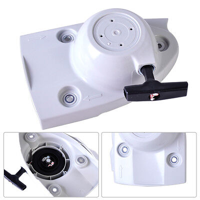 Pull Recoil Starter Assembly fit for Stihl TS410 TS420 4238 190 0300 42381900301