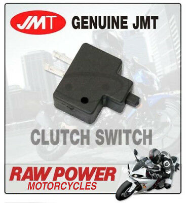 For Honda XRV 750 Africa Twin 1995 Clutch Cut Out Switch JMP