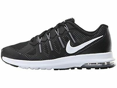 Nike Air Max Dynasty Ps Kids Shoes Asst Sizes Brand New 835939 001