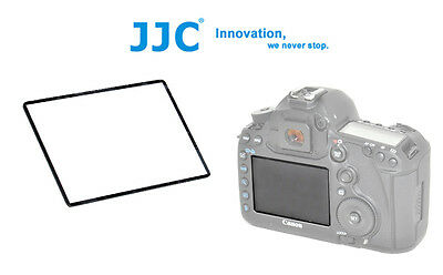 LCD Screen Protector For Canon EOS 5D Mark III 5D3 5DIII Free Shipping