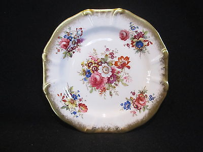 Hammersley  - LADY PATRICIA - Bread and Butter Plate