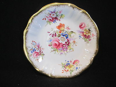 Hammersley  - LADY PATRICIA - Saucer Only