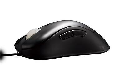 Zowie EC1-A Right Handed Mouse - BIG Black 3200 dpi BIG 9H.N02BB.A2E