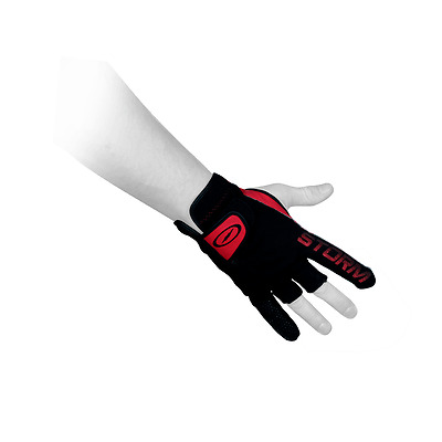 Storm Power Glove Bowling Glove Right Handed