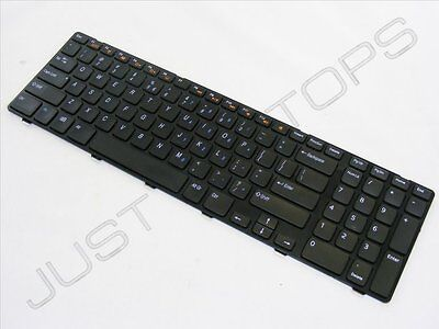 Dell Inspiron 17R 5720 7720 N7110 Refurbished US English Keyboard 0NRXV8 NRXV8