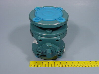 Cameron 310F 2168091-20-21 CS 42 CS B16.34 2x2 B110 Floating Ball Valve