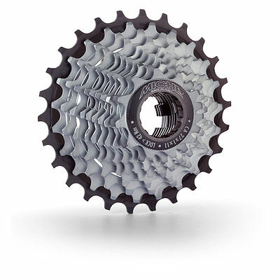 Miche Primato Light 11 Speed Road Bike Cassette - Campagnolo - 12-30