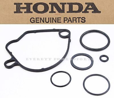 Carburetor Repair Gasket Set Kit Carb 83-84 NB50M NB M & 84-86 NQ 50 D OEM #M123