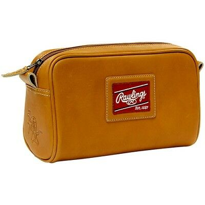 "Rawlings HOH HOHTKT TRAVEL KIT - 10"" x 6 1/2"" x 4"" Travel Bag"
