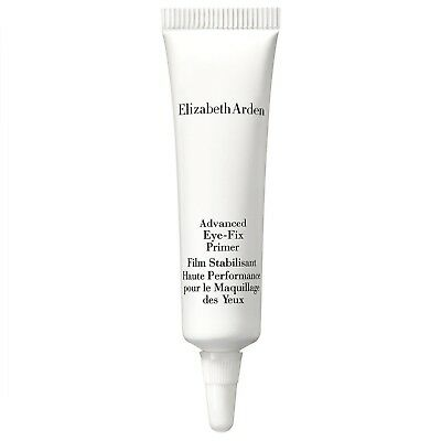 Elizabeth Arden Eye & Lip Care Visible Difference Advanced Fix Primer 7.5ml for