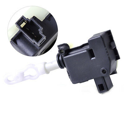 Remote Rear Trunk Lock Release Actuator Motor For 01-05 Audi A2 A4 B6 8E5962115B
