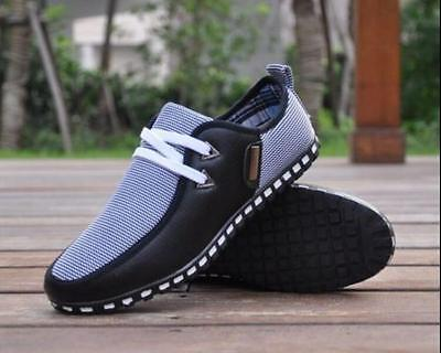 New 2017 England Men's Breathable Sneakers Casual Athletic Sports Shoes sa1