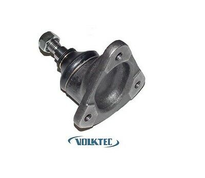 Ball Joint 1971 72 73 to 5/73 VW Volkswagen Super Beetle 113407361E