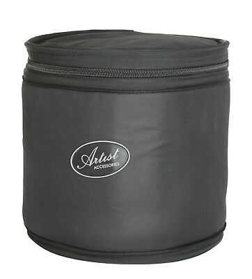 Artist FB14 Padded Floor Tom Drum Bag - 14 Inch - New