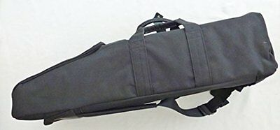 Quad Clarinet Backpack  for 4 clarinets