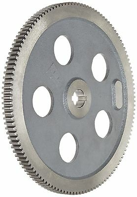 Boston Gear GB127A Web with Lightening Holes* Change Gear, 14.5 Degree Pressure