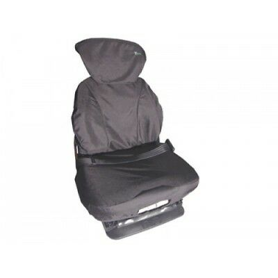 Town & Country Grammer Maximo And Compacto Large Protective Seat Cover - T7BLK