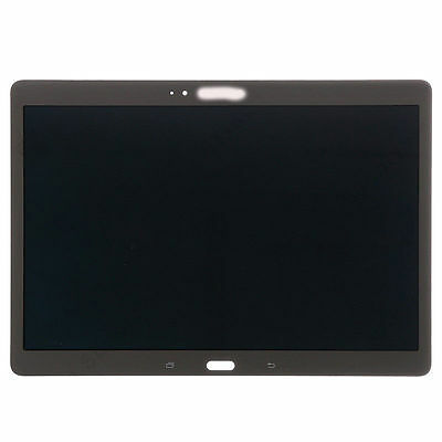 New LCD Display + Touch Screen for Samsung Galaxy Tab S 10.5 SM-T800 T805 Bronze