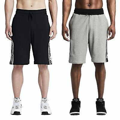 Nike Basketball Retro Men's Shorts $65