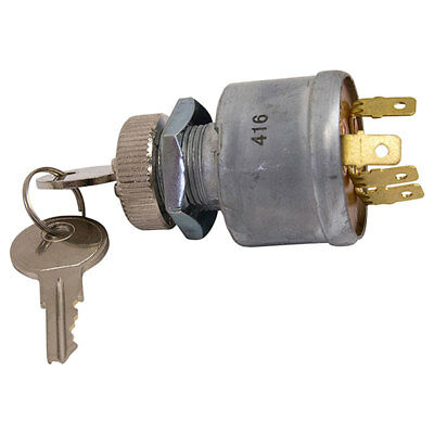 EZGO IGNITION KEY Switch (81+) Gas/Electric Golf Cart (WITH LIGHTS on car key switch, golf cart pulley, golf cart regulator, toyota key switch, golf cart loop detector, golf cart front end, fleetwood key switch, golf cart switches, audi key switch, truck key switch, golf cart relay, golf cart wiring, jeep key switch, automotive key switch, snowmobile key switch, golf cart connector, golf cart muffler, motorcycle key switch, golf cart light, computer key switch,