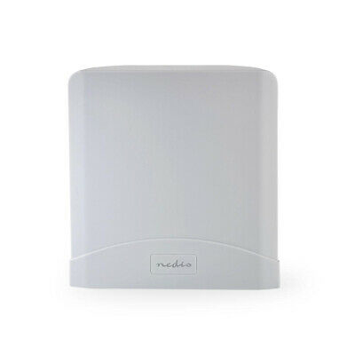 ANTENNE AMPLIFIEE 7dB POUR SIGNAL DONNEES MOBILES INTERNET TELEPHONE 4G/3G/GSM