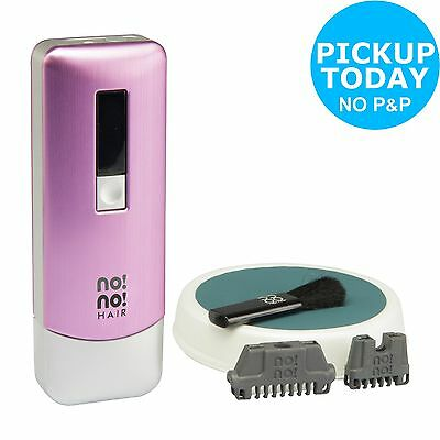 No!No! 8800 Hair Remover. From the Official Argos Shop on ebay
