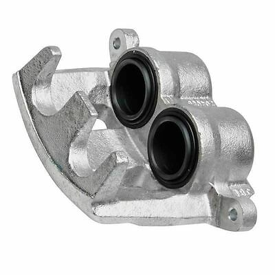 For Ford Transit MK6 2000-2006 Front Right Drivers O/S Brake Caliper