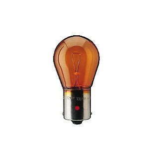 NEU! PHILIPS LongLife EcoVision, Glühlampe, Blinkleuchte 12496LLECOCP