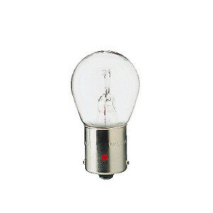 NEU! PHILIPS LongLife EcoVision, Glühlampe, Tagfahrleuchte 12498LLECOCP