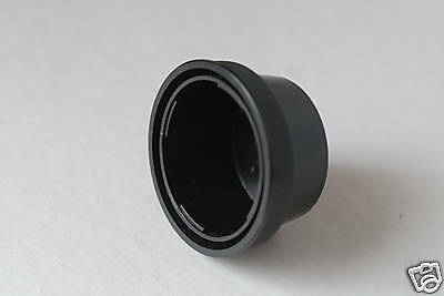 Rear Lens Cap for Contax G Wide 28/21/16mm Lenses