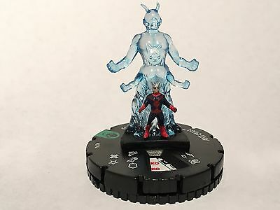 Marvel Heroclix Age of Ultron OP - Ant-Man #024