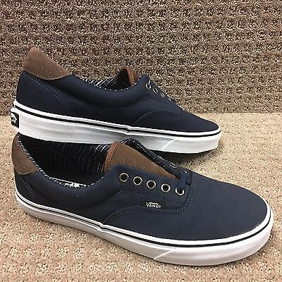 5417baab2b VANS MEN S SHOES
