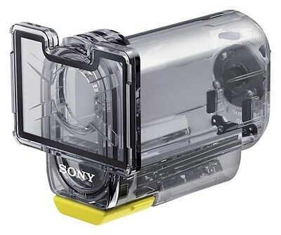Sony MPKAS3 Underwater Housing/Case for Sony Action Cam
