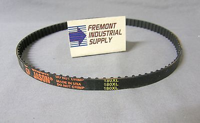 180XL037 Timing belt SHIPS FROM THE USA