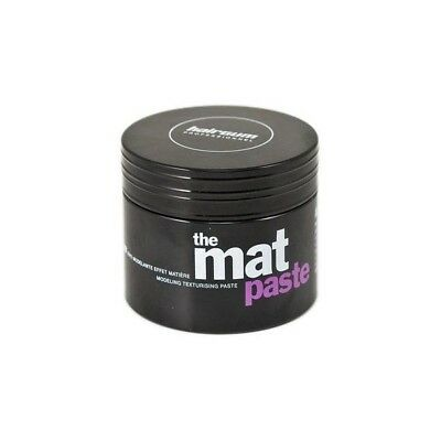 The Matt Paste 80 Grs Hairgum