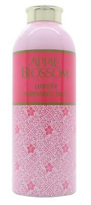 Kent Cosmetics Limited Apple Blossom Talco donna 100 ml | cod. S19269 IT