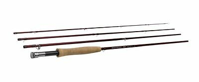 Redington VOYANT Fly Rod 590-4 ~ 5wt 9'0 4 piece ~ NEW ~ CLOSEOUT