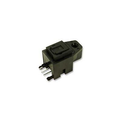 GA22982 FC684205R Cliff Electronic Components Optical Jack, Receiver, Orj-5