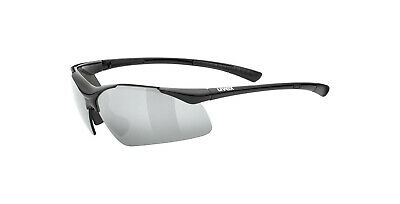 Uvex Sportstyle 223 Cycling / Sports Sunglasses