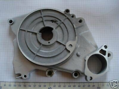 Hmparts Pit Bike Dirt Bike Atv Quad Engine Cover Ignition Type 40